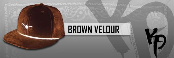cap_brown_velour