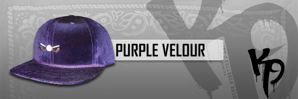 cap_purple_velour