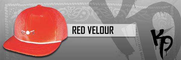 cap_red_velour