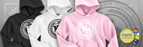 k9_ladies_hoodies_01
