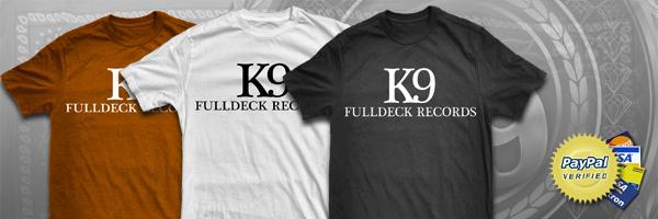 k9_tshirts_04